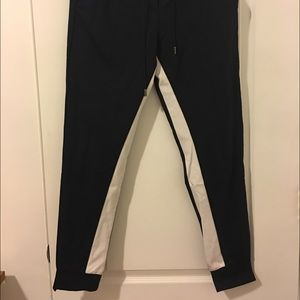 French Connection Pants.