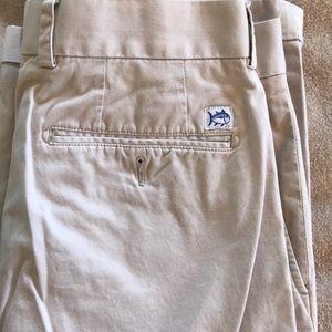 Other - Southern Tide Kahki pants