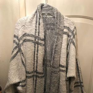 Free People sweater