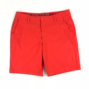 Under Armour Performance Chino Shorts