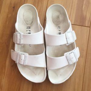 Birkenstock Sandals Super Lightweight
