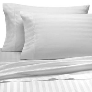 NWOT XL Twin Fitted Sheet