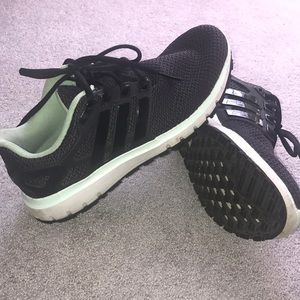 Adidas Sneakers ACCEPTING OFFERS
