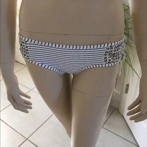 Frankie Koa bikini bottoms size S