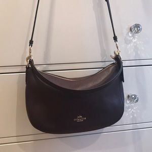 Coach Chelsea Crossbody- BRAND NEW WITH DUSTER