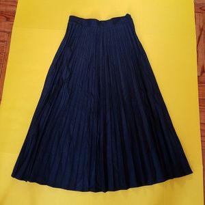 Zara Woman Skirt - NWT