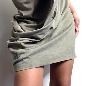 Super Soft Dress