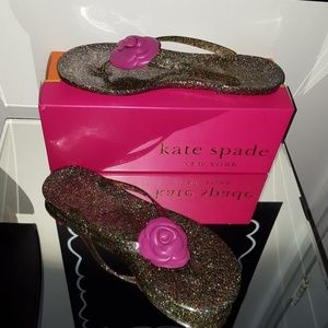 NEW KATE SPADE NEW YORK FAYETTE