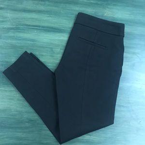 Ann Taylor Ankle Dress Pants