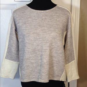 J.Crew sweater great condition Medium
