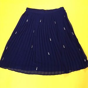 Zara Skirt - Like New