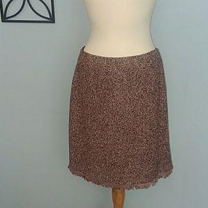 Emma James by Liz Claiborne skirt