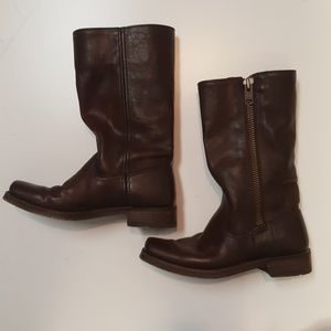 Frye Heath Boot