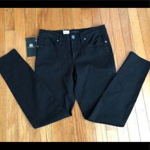 New!!! Rock & Republic Jeans