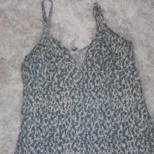 Calvin Klein Pajamas