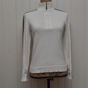 Ralph Lauren Long Sleeve SZ Small Women's Sweater