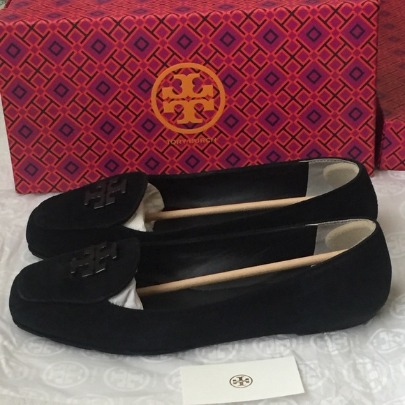 3e24ada0d3d59c Tory Burch Fitz Loafer. M 5a31678c78b31cd5510141bd