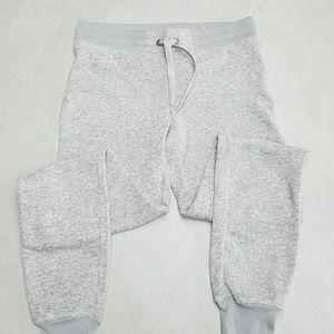 Aeropostle Sweatpants