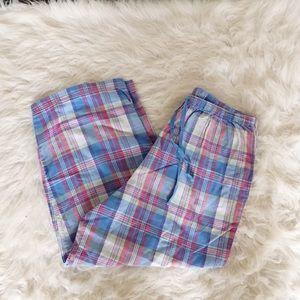 Ellen Tracy Pajama Sleepwear