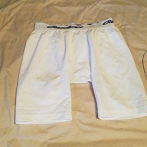 Rawlings - Mens Undergarment