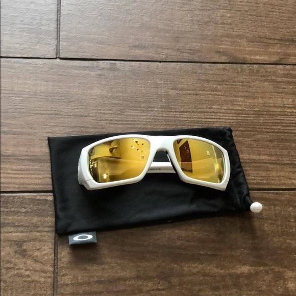942329b12fecb Oakley Shaun white Style Switch. M 5a31698a99086a2936013f9a