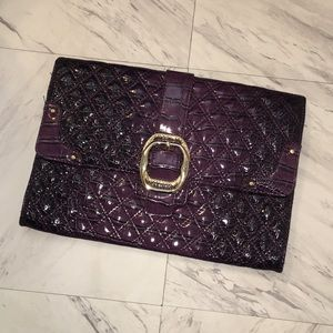 Jessica Simpson Clutch Purse
