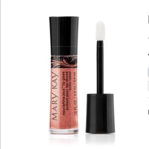 Lip gloss-FancyNancyBUY 2 GET 1 FREE lip glosses
