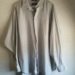 Puritan Long Sleeve Shirt