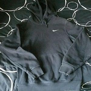 Men's Nike Sportswear Fleece Hoodie