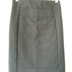 WhiteHouse/Black Market pencil skirt.