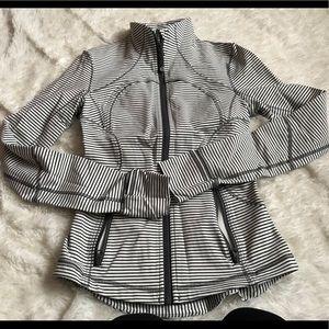 Lululemon forme Jacket s 4