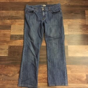Cabi #347 Jeans