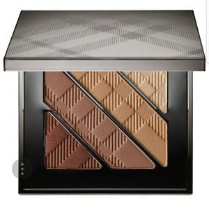 Burberry Complete Eyeshadow Palette