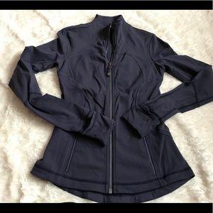 Lululemon forme Jacket s. 4