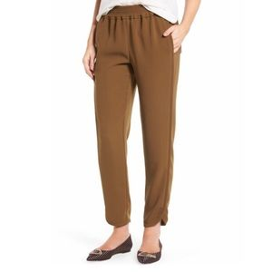 J. Crew Reese pants! NEW with tags!
