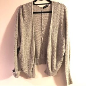 UO BDG | light knitted cardigan