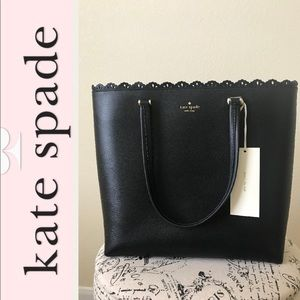 💫NEW♠️Kate Spade Fordham Court Marjorie Tote♠️💫