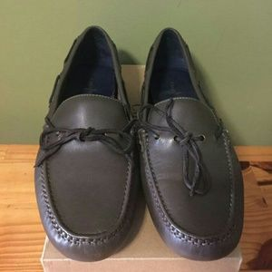 Cole Haan Grant Driver