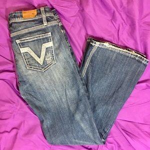 Vigoss jeans 3