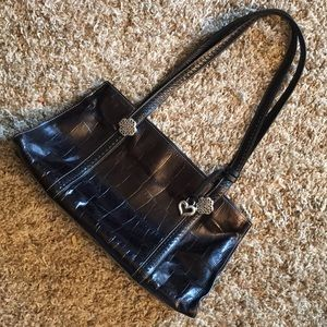 Discontinued Brighton Purse
