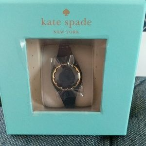 Kaye spade activity tracker