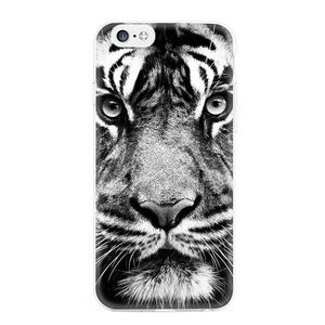 ANIMAL PRINT IPHONE X CASE