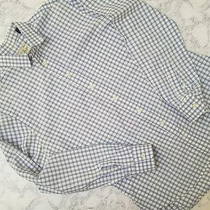 Gitman Brothers Shirt