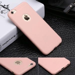 CUTE PINK IPHONE 8PLUS/X CASE