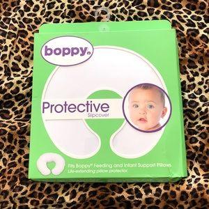 🆕 Boppy Protective Slipcover new in box