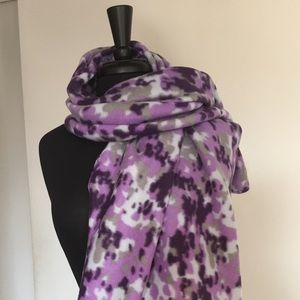 Women's Fashionable Winter Blanket Scarf/Brand New