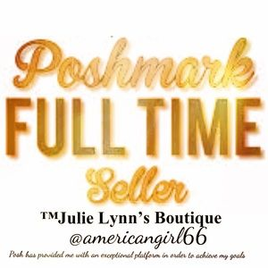 Does Poshmark live up to your expectations???