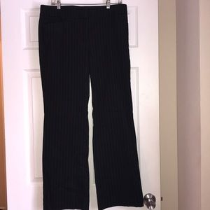 Womens size 12 Business Casual pants