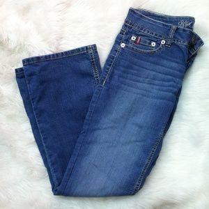 U.S Polo Assn. Bootcut jeans