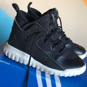 Children's Tubular Adidas